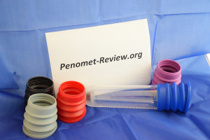 penomet premium review pump